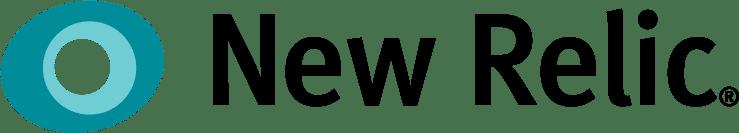 NewRelic-logo-bug