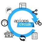 Apios Cycles