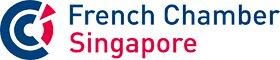 French Tech Singapore