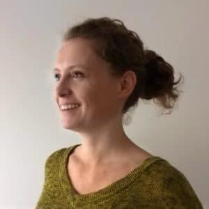 Isabelle Reusa
